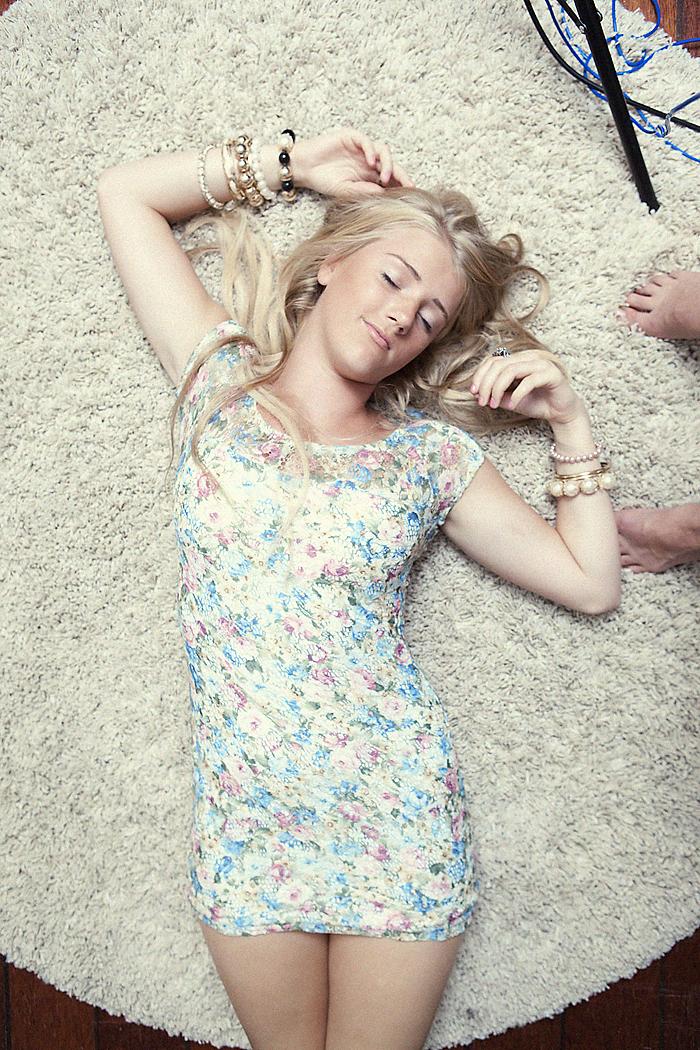 nakenbilder av jenter caroline blogg