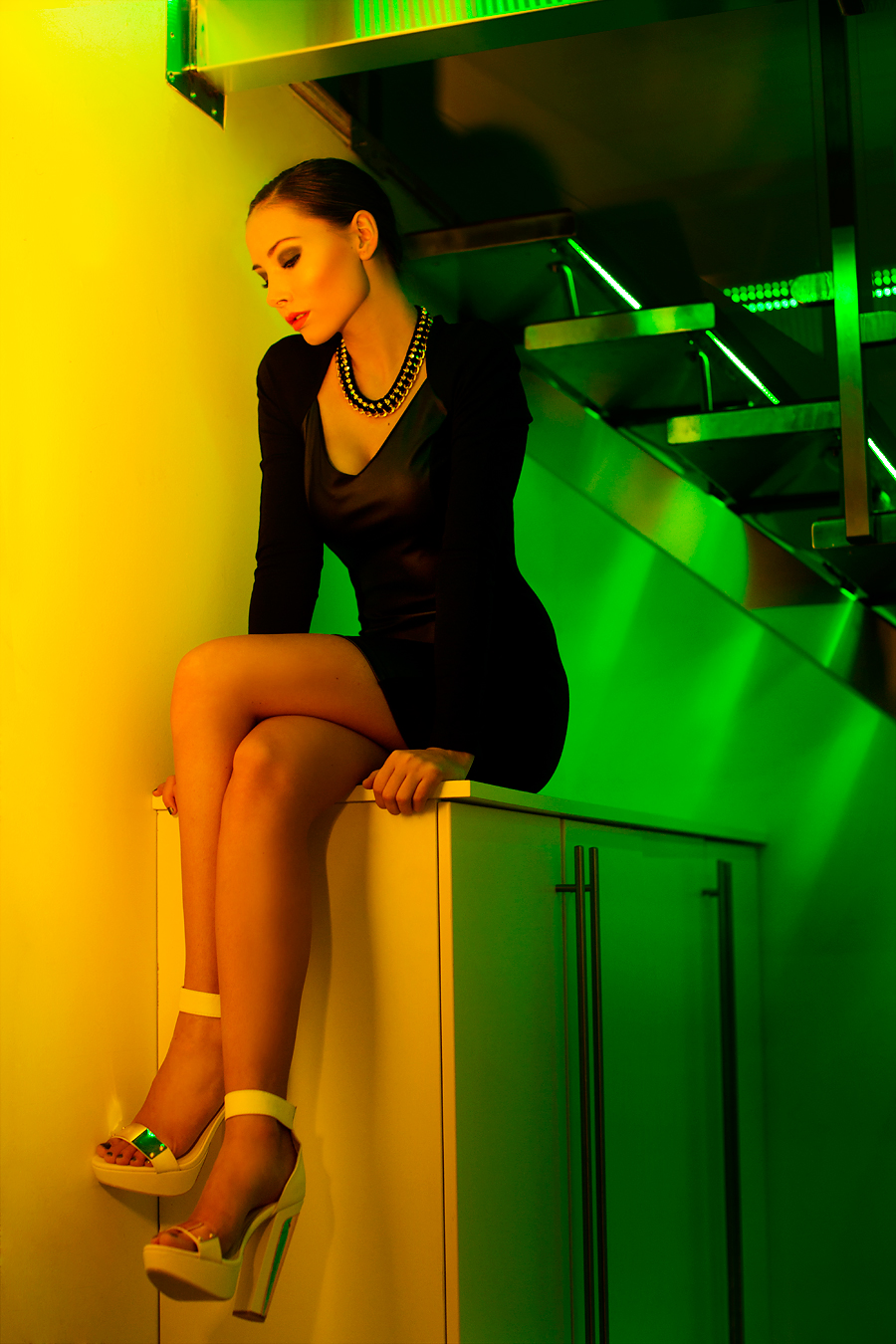 jeanett-haslien-blogg-foto-maddepaddee-ivyrevel-photography-rgb-colors-reflection-05
