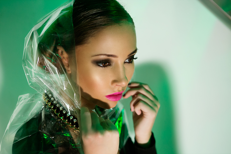 jeanett-haslien-blogg-foto-maddepaddee-ivyrevel-photography-rgb-colors-reflection-19