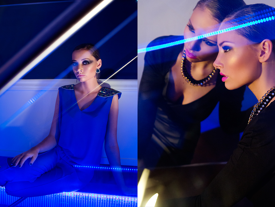 jeanett-haslien-blogg-foto-maddepaddee-ivyrevel-photography-rgb-colors-reflection-20