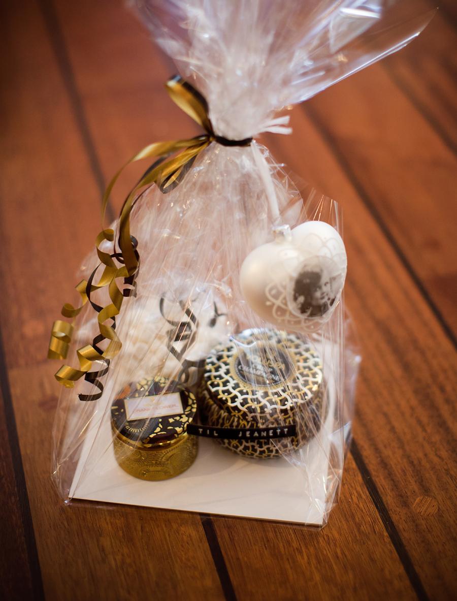 julegave-innpakking-dynamo-maskin-wrappin-gift-gave-blogg-tip