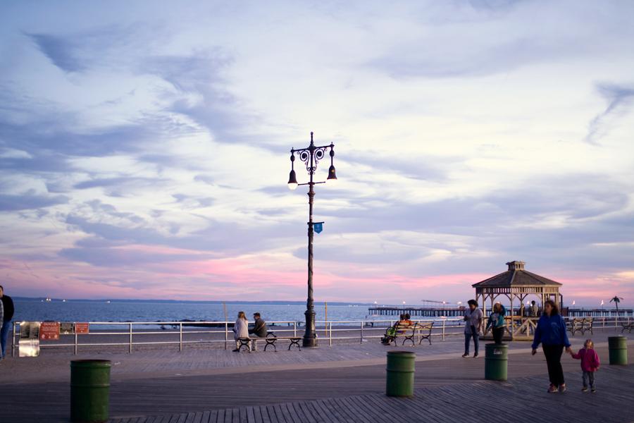 coney-island-usa-haslien-blogg-jeanett-foto-inspirasjonstur-09
