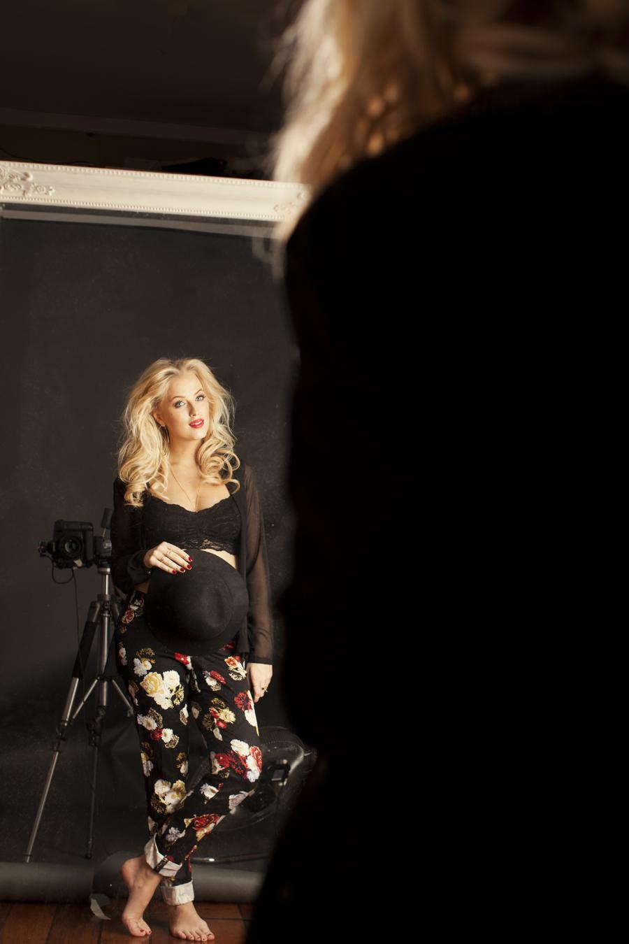 gravidblogg-graviditet-blogg-gravid-jeanett-haslien-klær