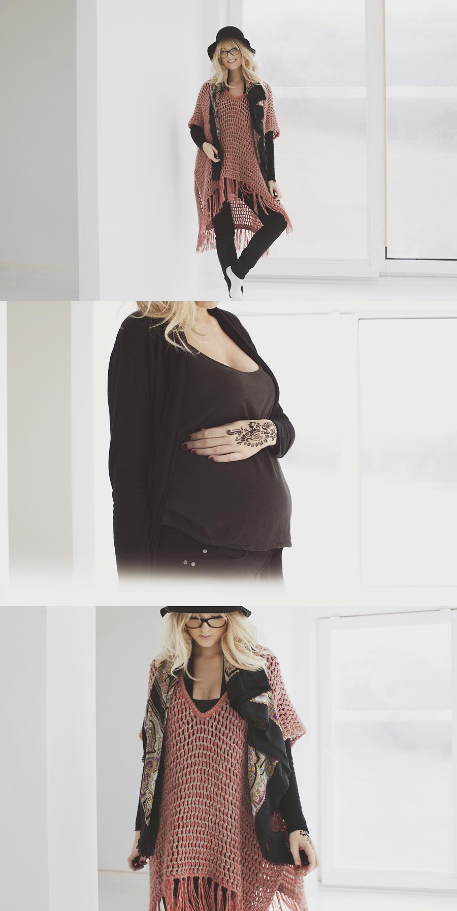 graviditet-mote-sortpåsort-bohemisk-fashion-mum-gravidmage