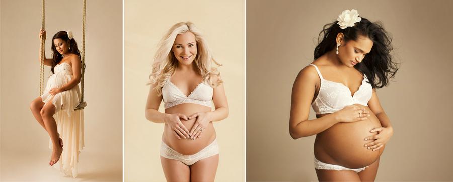 gravidfotograf-gravidfoto-gravid-fotograf-haslien-magebilde