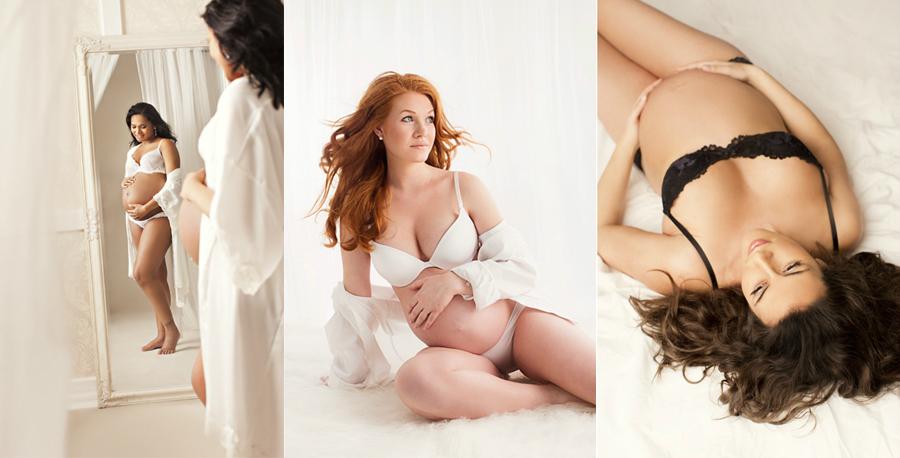 gravidfotografering-priser-gravid-fotograf-magebilde