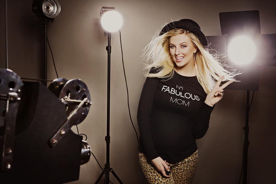 gravidmote-happymum-gravid-fashion-mote-blogg-mamma-01