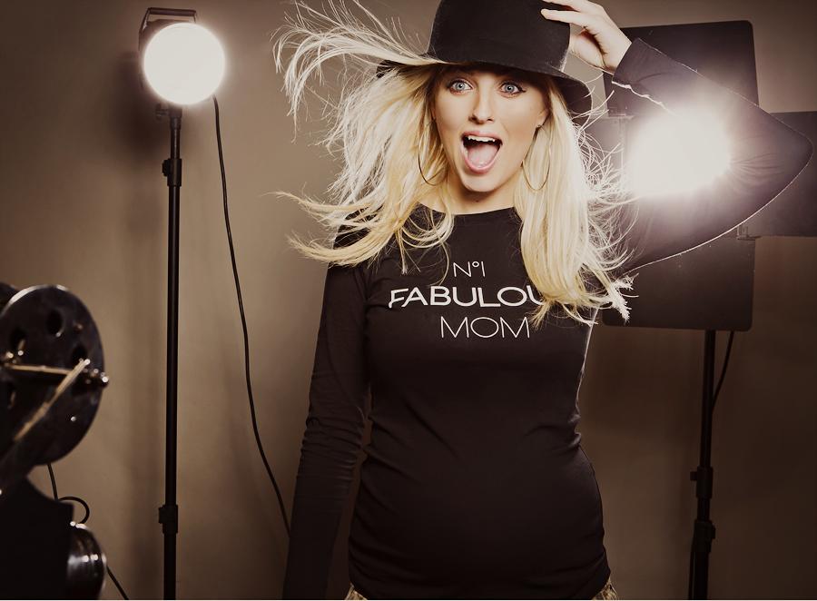 gravidmote-happymum-gravid-fashion-mote-blogg-mamma-02