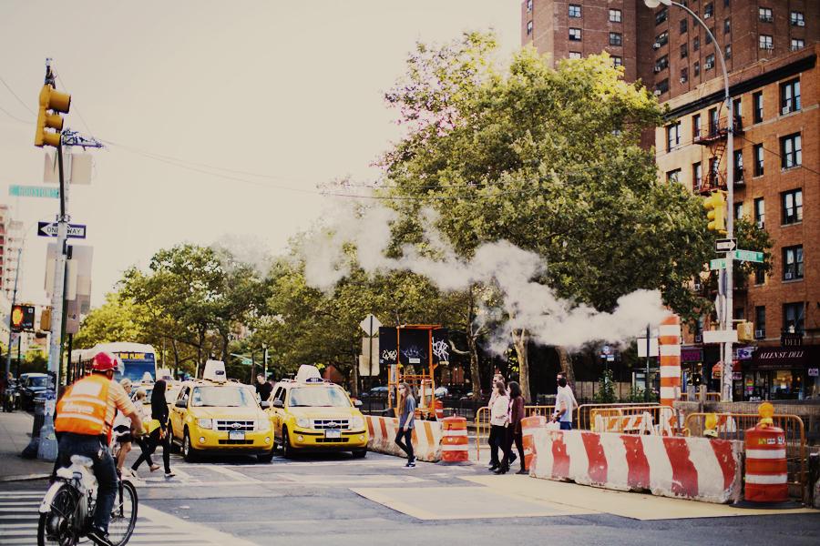 haslien-blogg-jeanett-new-york-inspirasjonstur-sarpsborg-reiseblogg-fotografi-01