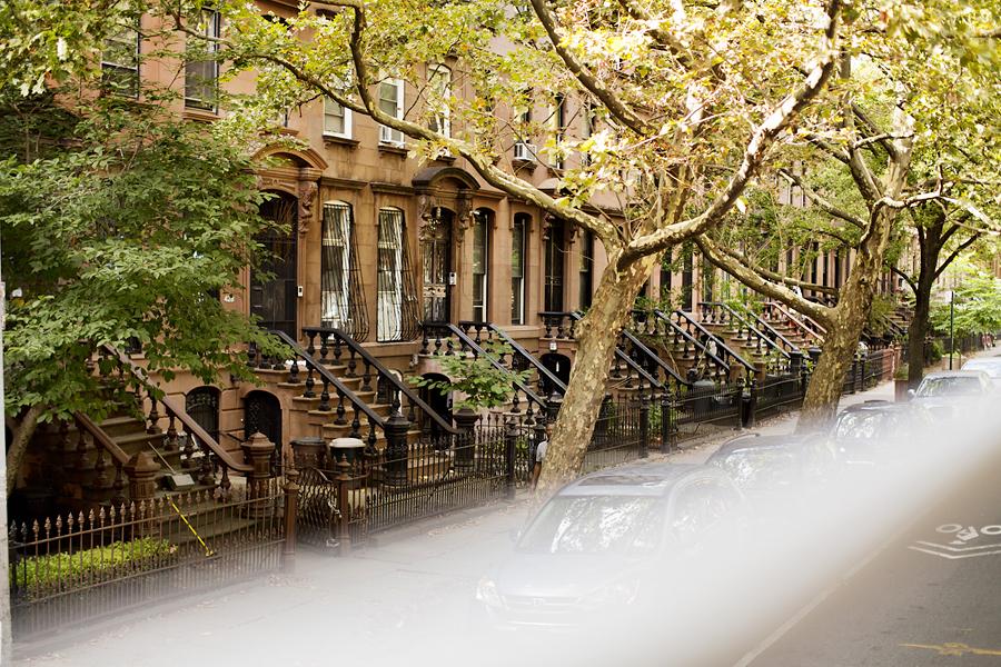 haslien-blogg-jeanett-new-york-inspirasjonstur-sarpsborg-reiseblogg-fotografi-03