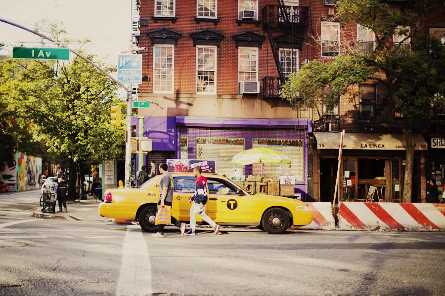 haslien-blogg-jeanett-new-york-inspirasjonstur-sarpsborg-reiseblogg-fotografi-07