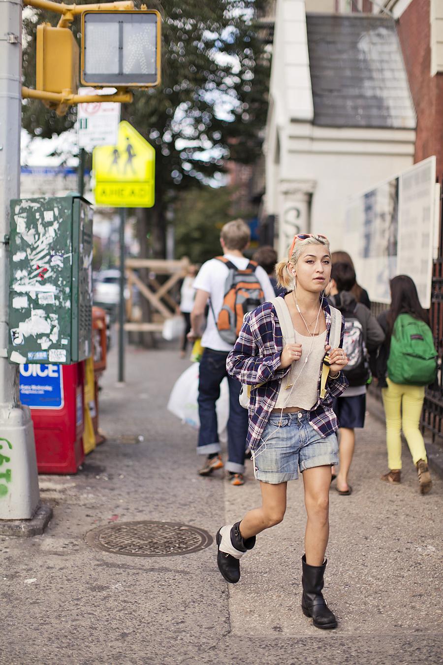 haslien-blogg-jeanett-new-york-inspirasjonstur-sarpsborg-reiseblogg-fotografi-09