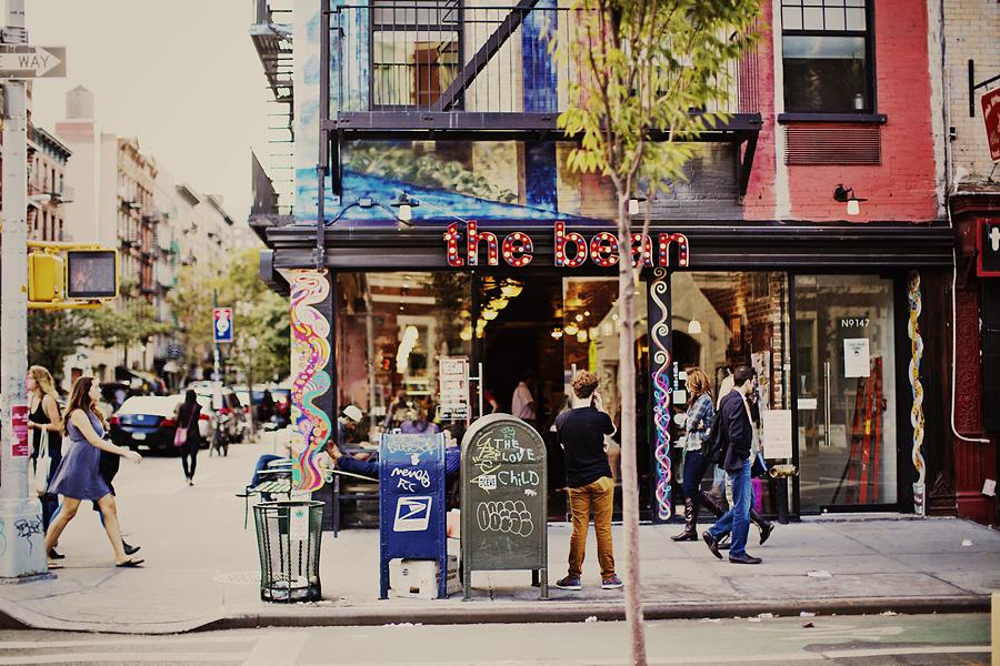 haslien-blogg-jeanett-new-york-inspirasjonstur-sarpsborg-reiseblogg-fotografi-10