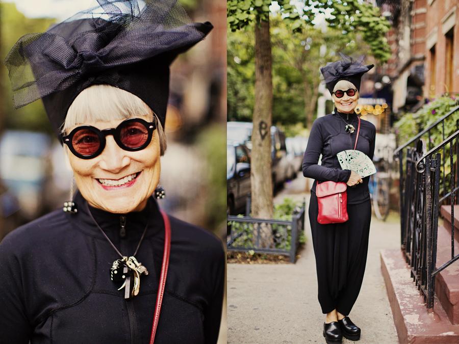 haslien-blogg-jeanett-new-york-inspirasjonstur-sarpsborg-reiseblogg-fotografi-11