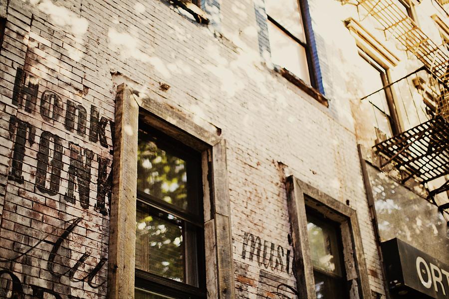 haslien-blogg-jeanett-new-york-inspirasjonstur-sarpsborg-reiseblogg-fotografi-14