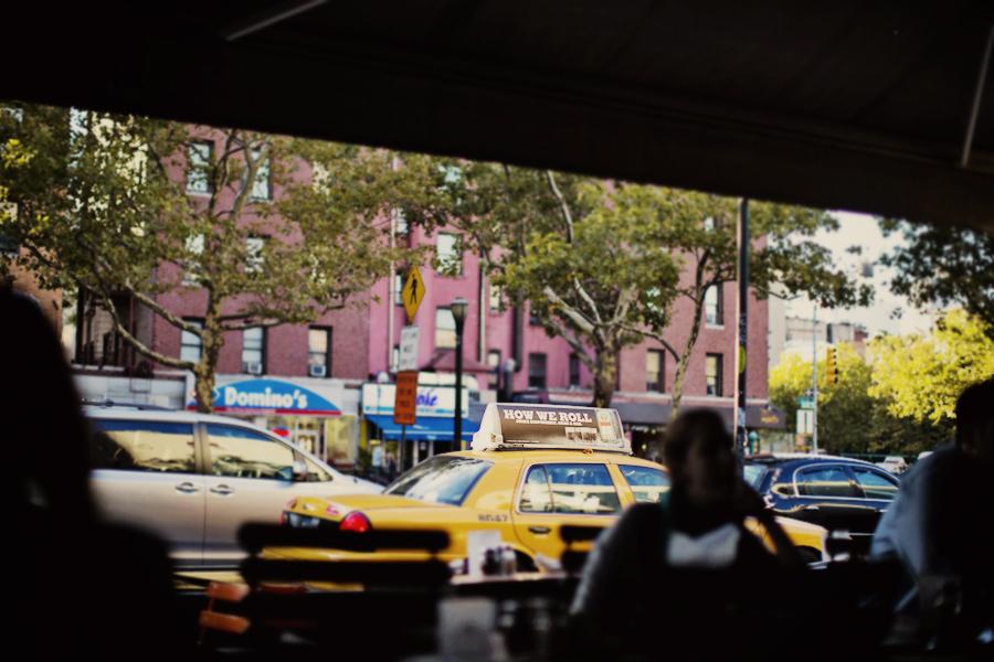 haslien-blogg-jeanett-new-york-inspirasjonstur-sarpsborg-reiseblogg-fotografi-17