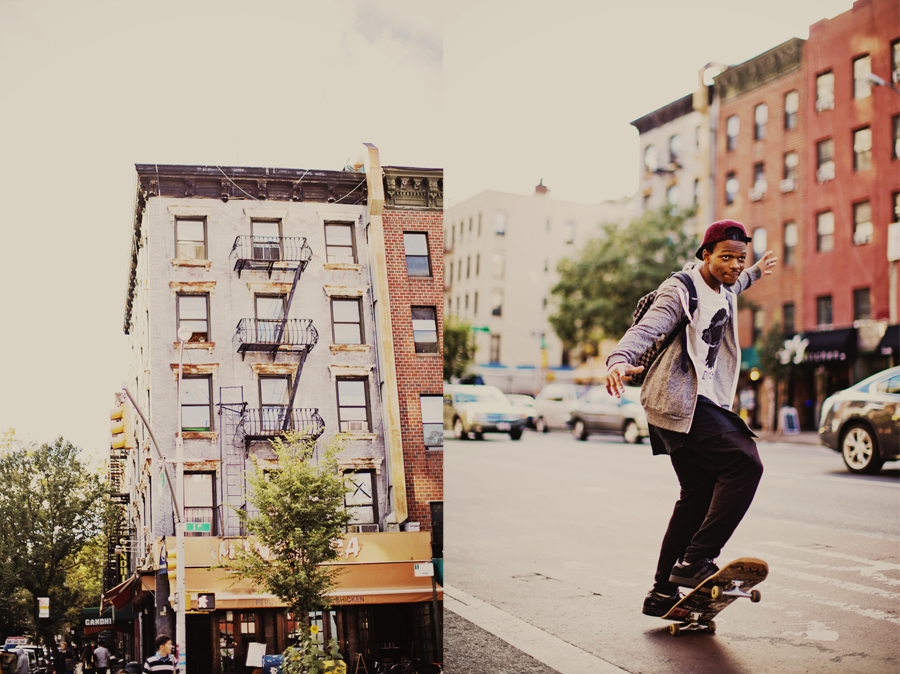 haslien-blogg-jeanett-new-york-inspirasjonstur-sarpsborg-reiseblogg-fotografi-19