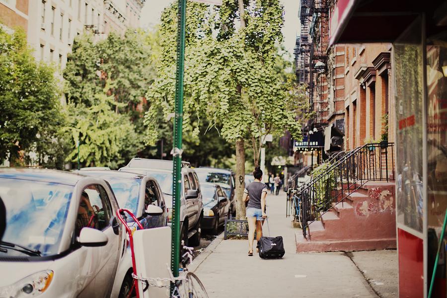 haslien-blogg-jeanett-new-york-inspirasjonstur-sarpsborg-reiseblogg-fotografi-20