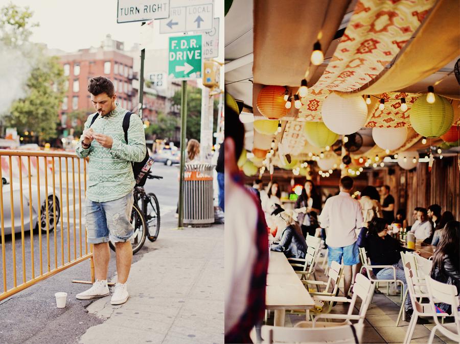 haslien-blogg-jeanett-new-york-inspirasjonstur-sarpsborg-reiseblogg-fotografi-21