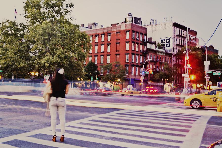 haslien-blogg-jeanett-new-york-inspirasjonstur-sarpsborg-reiseblogg-fotografi-22