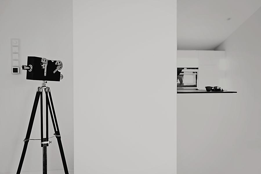 mammablogg-interiør-blogg-jeanett-gravid-haslien-leilighet-loft-design-02