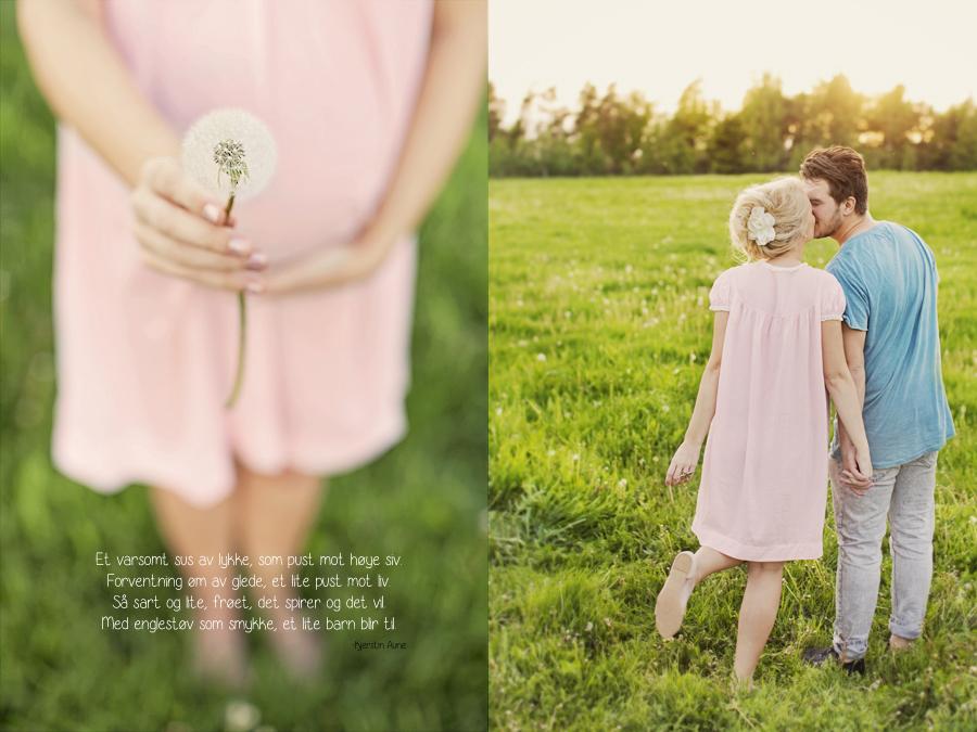 gravidfoto-gravid-blogg-2014