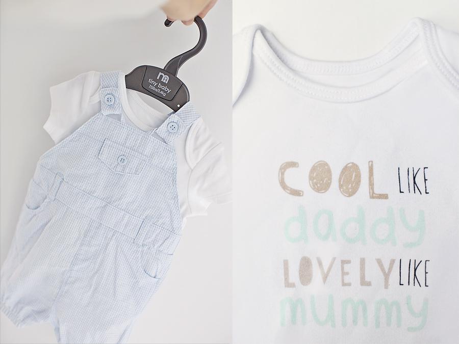 hentesett-hentetøy-nyfødt-baby-sykehus-gravid-blogg-plagg-mote
