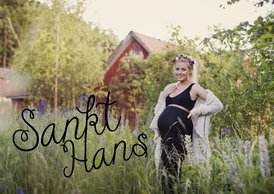 sankthans-gravid-blomster-blogg-2014-haslien-magebilde-graviditet-blog-pregnant-hverdag--01