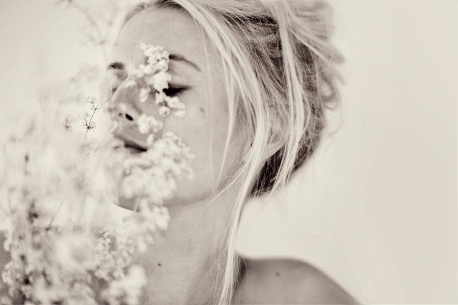 sankthans-gravid-blomster-blogg-2014-haslien-magebilde-graviditet-blog-pregnant-hverdag--04