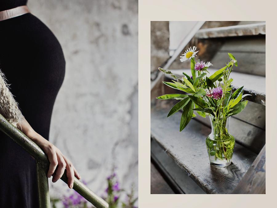 sankthans-gravid-blomster-blogg-2014-haslien-magebilde-graviditet-blog-pregnant-hverdag--05