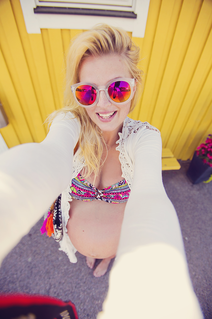 beachbump-gravid-blogg-2014-2015-graviditet-mage-strand-soling-foto-01