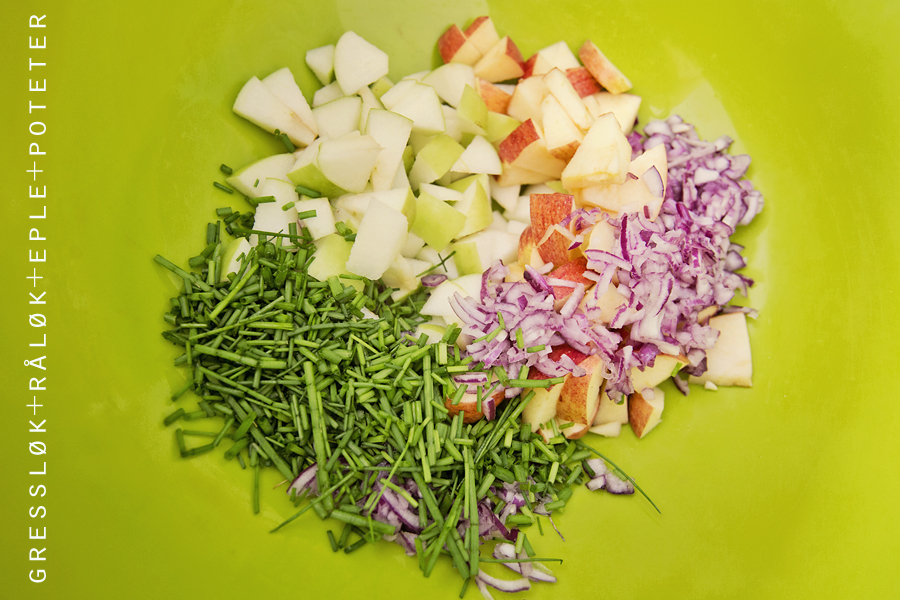 oppskrift-magisk-potetsalat-frisk-god-blogg-02