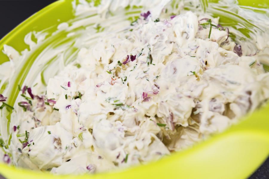oppskrift-magisk-potetsalat-frisk-god-blogg-04