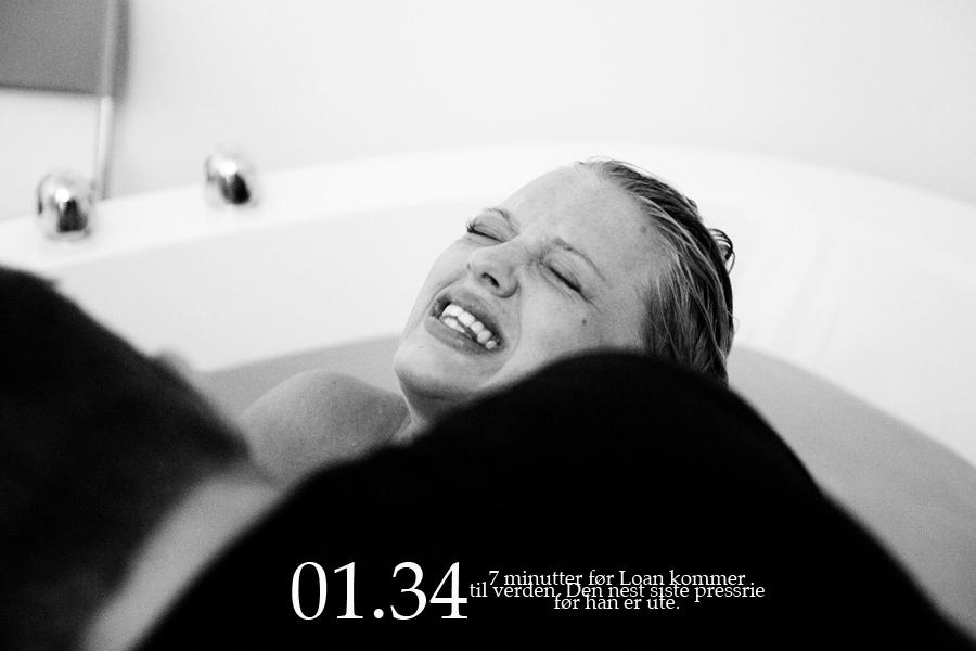 fødsel-badekar-fredrikstad-birthno-loanemanuel-fødselshistorie_06