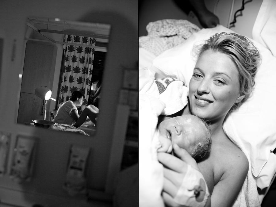 fødsel-badekar-fredrikstad-birthno-loanemanuel-fødselshistorie_13