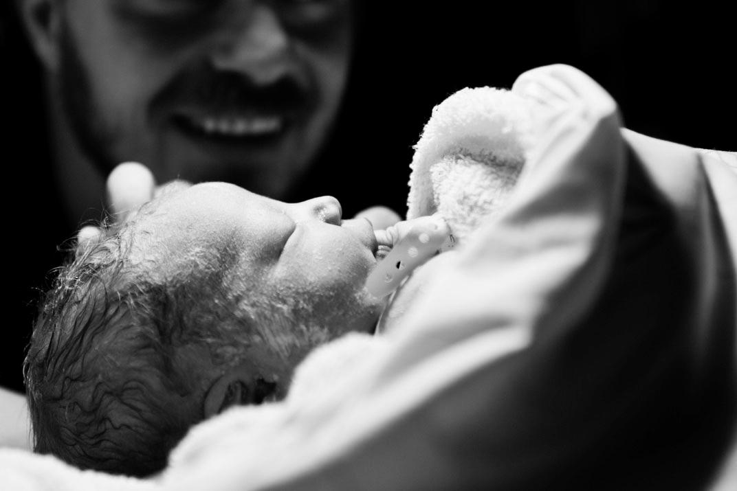 fødsel-badekar-fredrikstad-birthno-loanemanuel-fødselshistorie_16