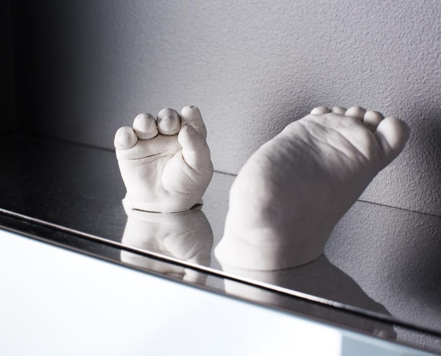 3d-hand-design-ebay-mammablogg-avstøpning20141026_01