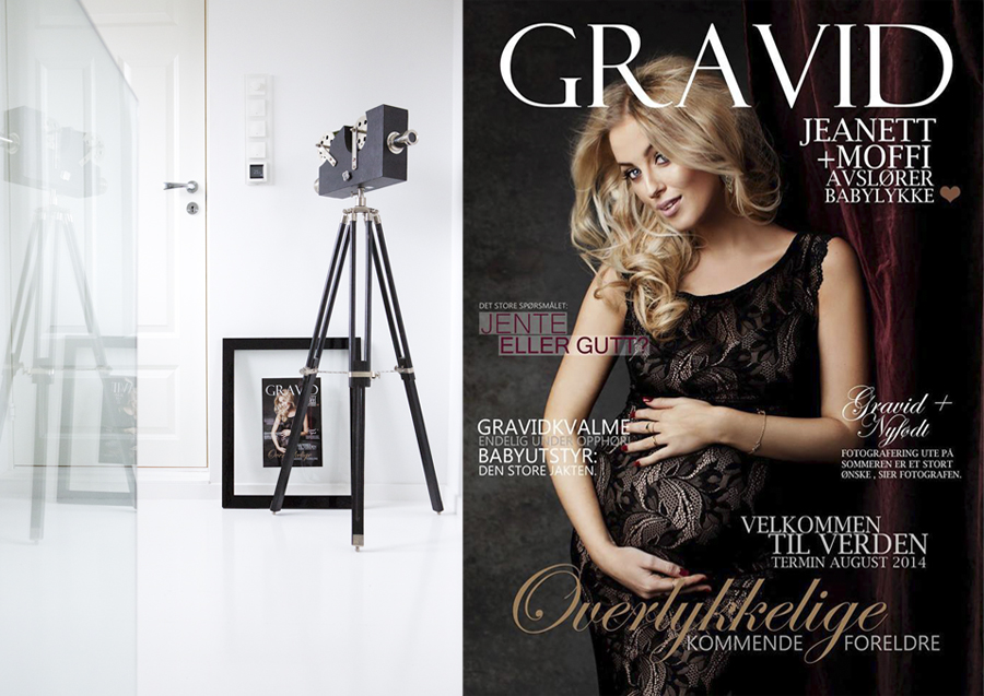 magasincover-gravid-maternityannouncement