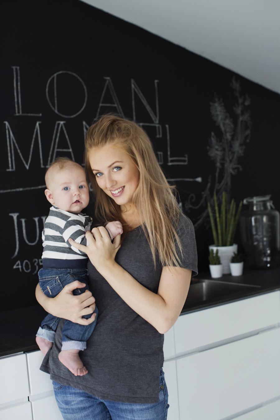 loan-emanuel-baby-barseltreff-november-mammablogg-2015-2014_03