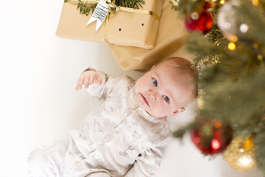 juletiden-loan-emanuel-baby-blogg-2015_16