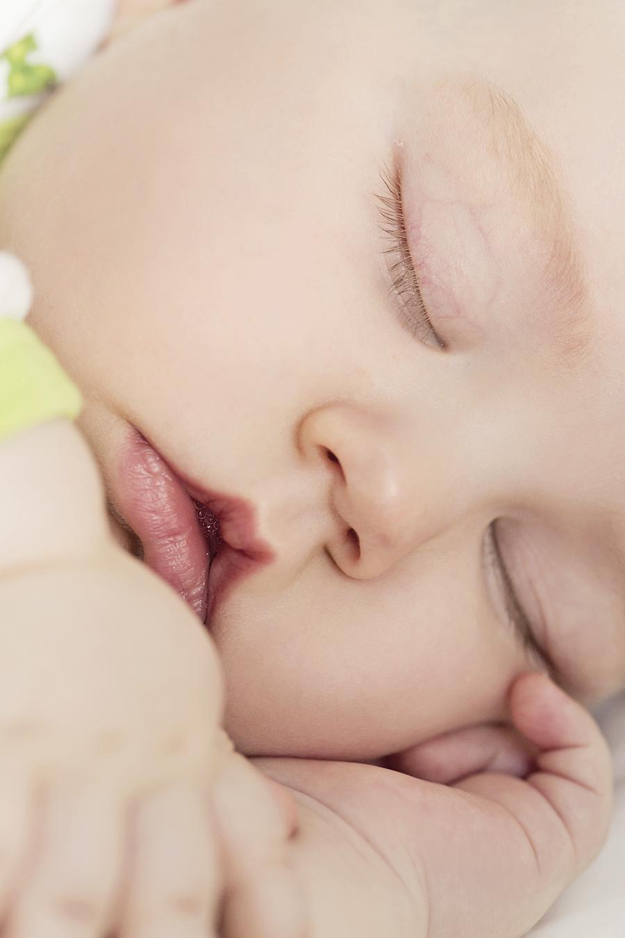 mammablogg-blogg-2015-baby-6mndr-loanemanuel-_02