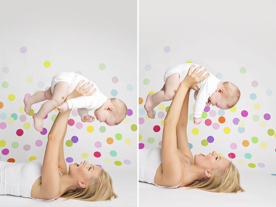 gravid-blogg-mamma-2015-2014-julibarn-mor-og-sønn-loan-emanuel-7-måneder_08