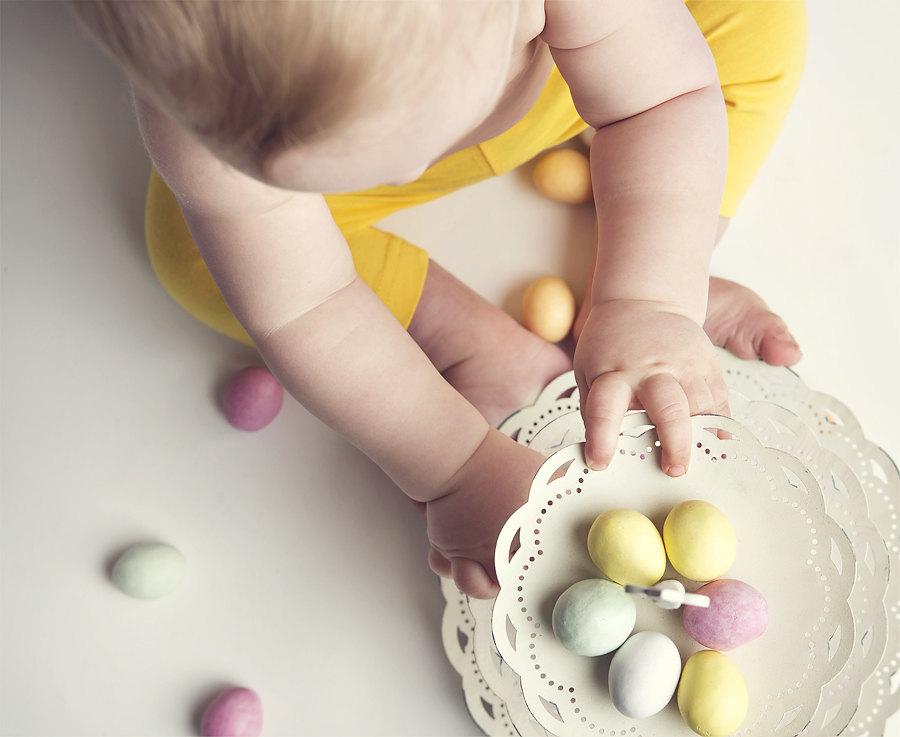 loan-emanuel-haslien-jeanett-gravid-baby-mamma-blogg-2014-2015_05
