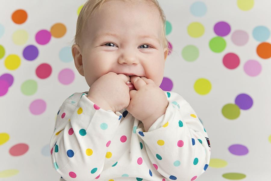loan-emanuel-haslien-jeanett-gravid-baby-mamma-blogg-2014-2015_11