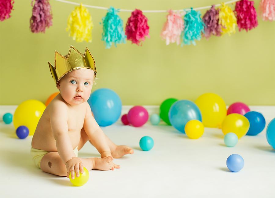 cakesmash-haslien-baby-fotograf-1-år-gutt-babyboy-blogg-gravid-2015-barn-kake-feiring-sarpsborg-cacas-regnbuekake-loan-emanuel_02
