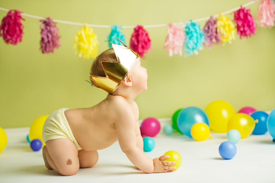 cakesmash-haslien-baby-fotograf-1-år-gutt-babyboy-blogg-gravid-2015-barn-kake-feiring-sarpsborg-cacas-regnbuekake-loan-emanuel_03