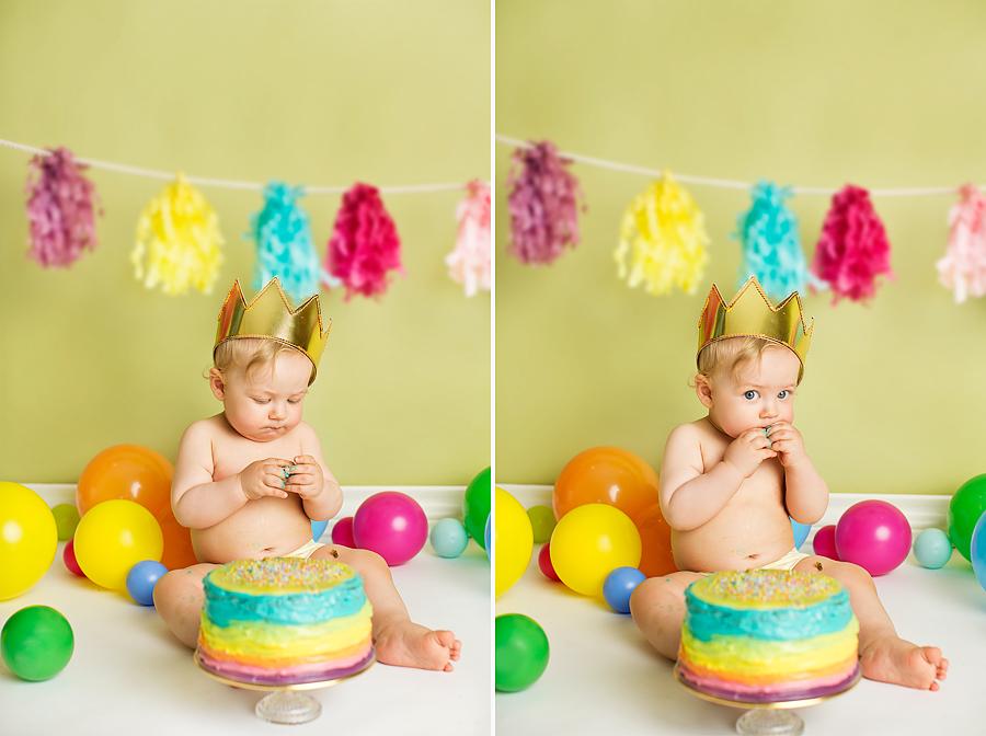 cakesmash-haslien-baby-fotograf-1-år-gutt-babyboy-blogg-gravid-2015-barn-kake-feiring-sarpsborg-cacas-regnbuekake-loan-emanuel_05