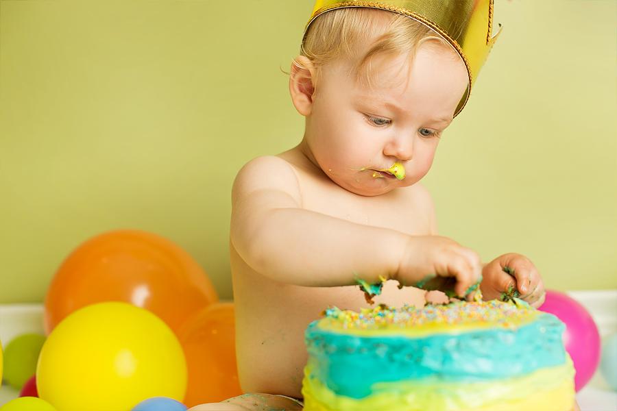cakesmash-haslien-baby-fotograf-1-år-gutt-babyboy-blogg-gravid-2015-barn-kake-feiring-sarpsborg-cacas-regnbuekake-loan-emanuel_11