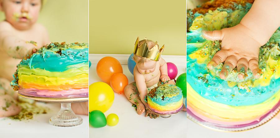 cakesmash-haslien-baby-fotograf-1-år-gutt-babyboy-blogg-gravid-2015-barn-kake-feiring-sarpsborg-cacas-regnbuekake-loan-emanuel_15