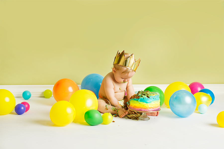 cakesmash-haslien-baby-fotograf-1-år-gutt-babyboy-blogg-gravid-2015-barn-kake-feiring-sarpsborg-cacas-regnbuekake-loan-emanuel_17